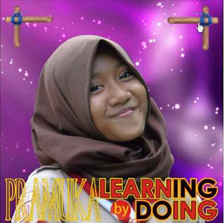 Frame FB Learning by Doing