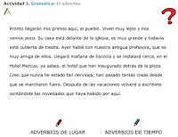 http://www.juntadeandalucia.es/averroes/centros-tic/41009470/helvia/aula/archivos/repositorio/0/202/html/datos/rdi/U15/03.htm
