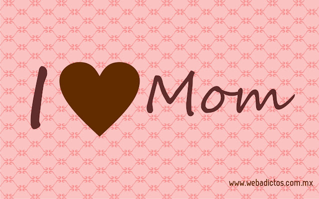 mother day wallpaper