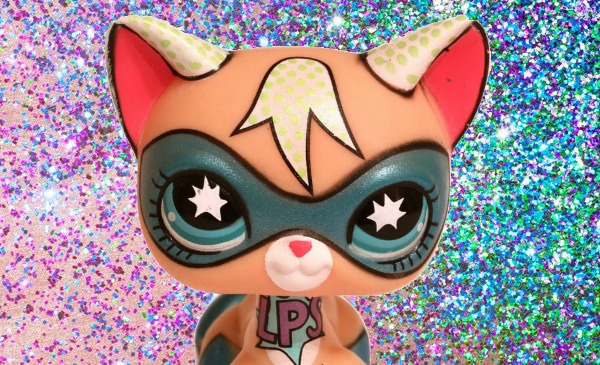 Littlest Pet Shop images LPS icon photo (31667236)