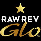 Raw Revolution Logo