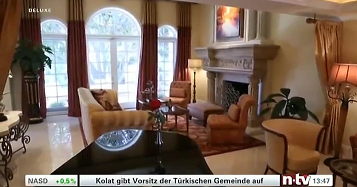 luxus immobilien by alexander mayer luxus immobilien in los angeles mit ntv und alexander mayer. Black Bedroom Furniture Sets. Home Design Ideas