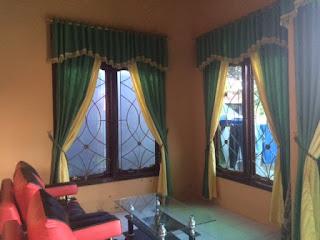 Rumah Dijual Kaliurang Jogja, Rumah Jalan Kaliurang km 7 Dekat UGM 8