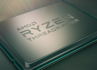 Full Features, Performance and Specs of AMD Ryzen Threadripper 1950X 16 Core Has Been Leaked, iPhone 7, Self-Driving Teslas, Nod to Shop, 4-inch iPhone,, SoundCloud, Autopilot, Textalyzer, HaloLens, Snapchat Spectacles, Affordable Tesla, cars, mp3 converter, samsung galaxy s8, smart device, technology, technews, tech, google search, auto, weather, howto, data trick, data,