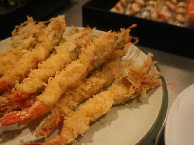 menu japanese food di okoh