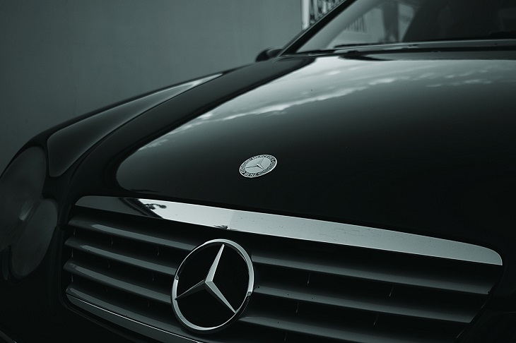 Mercedes Aftermarket Parts >> Increase Your Mercedes Performance With Mercedes