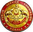 Kerala Public Service Commission, Kerala PSC, Kerala, PSC, Public Service Commission, SI, Sub Inspector, Graduation, freejobalert, Latest Jobs, Sarkari Naukri, kerala psc logo