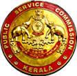 Kerala Public Service Commission, Kerala PSC, Kerala, PSC, Public Service Commission, Pharmacist, Laboratory Technician, 10th, freejobalert, Sarkari Naukri, Latest Jobs, kerala psc logo