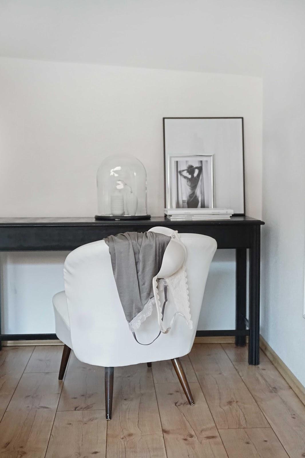 wie man sonntags erfolgreich im bett verbringt s t i l r e i c h blog. Black Bedroom Furniture Sets. Home Design Ideas