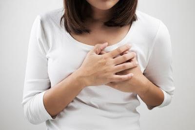 Obat Penghilang Benjolan di Payudara atau Fibroadenoma Mammae