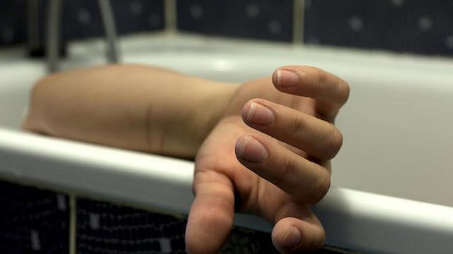 Απόπειρα αυτοκτονίας νεαρής γυναίκας στο Ναύπλιο το βράδυ της παραμονή της Πρωτοχρονιάς