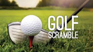 Image result for golf scramble