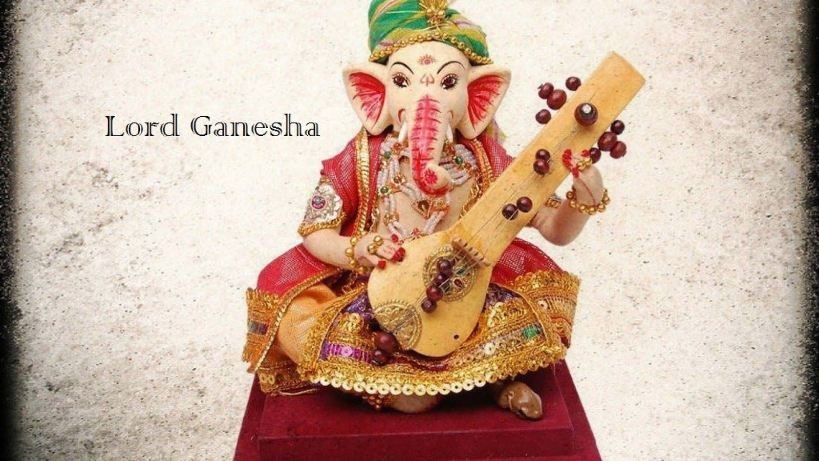 ganesha hd new wallpapers free download allfreshwallpaper