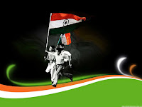 Independence day 2016, Independence day 2016 wallpapers, Independence day 2016 images , Independence day 2016 pictures , Independence day 2016 pics , India's Independence day 2016