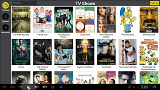 Top 10 Best Android Apps To Watch Movies & TV Shows