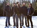 Killswitch Engage - The Hell in Me