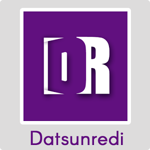 Datsunredi Recharge App: Click Ads And Earn Daily Free Recharge