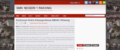 SMKN 1 Pakong