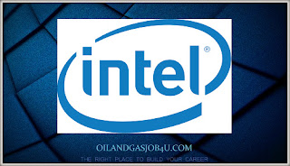 Intel India jobs for freshers