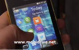 Nokia Asha 502 USB Driver Free Download For Windows,