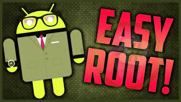 Mobile phone ko root kaise kare