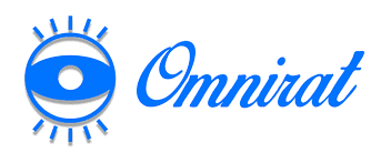 BAIXAR OmniRAT_Cracked