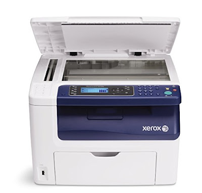 Xerox WorkCentre 6025 Driver Download