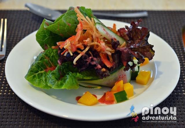 Where to Eat Restaurants in Laguna