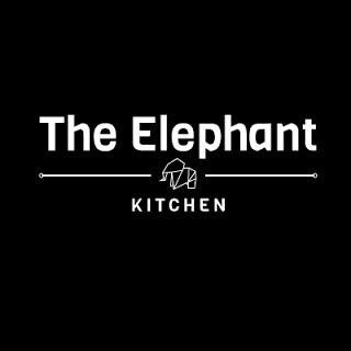The Elephant Kitchen