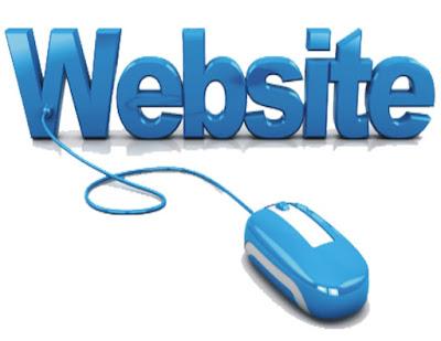Bí Quyết Sử Dụng Các Công Cụ Bán Hàng Online