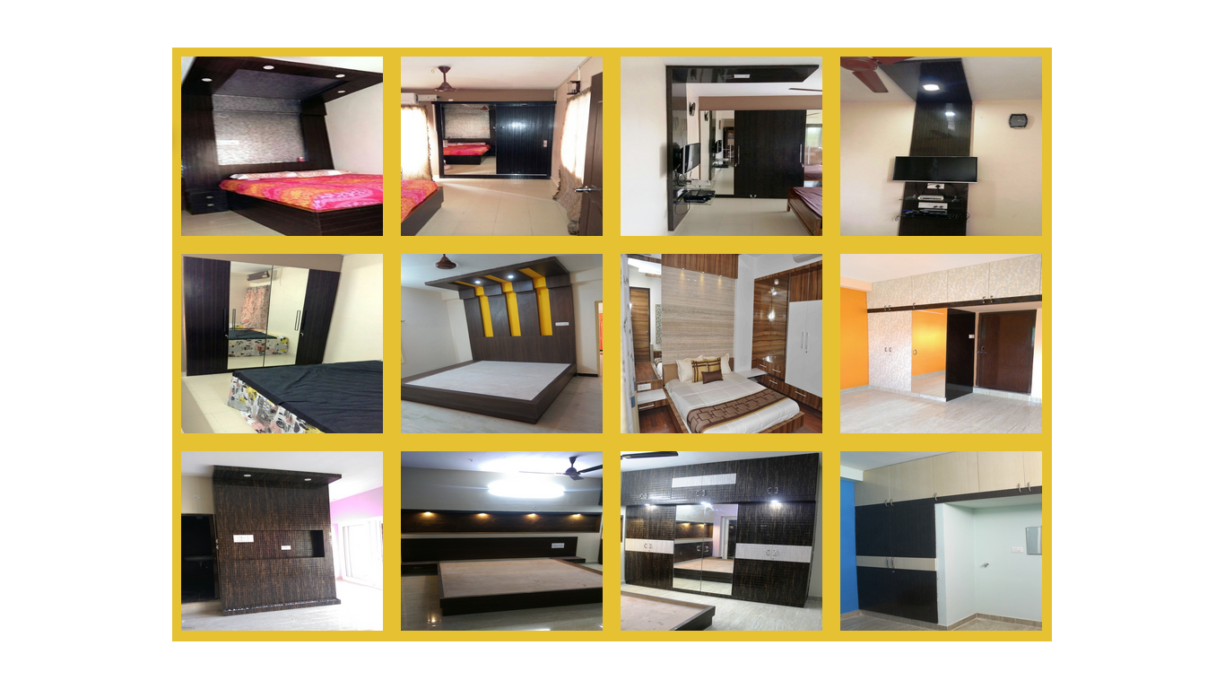 commercial interior designers in chennai