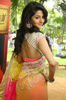 TAMIL FILM ACTRESS PHOTOS
