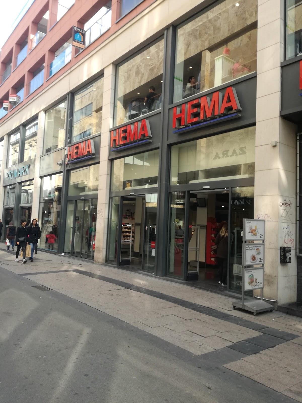 shopping-brussels-hema