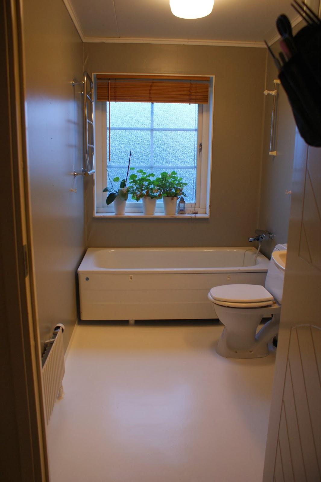 renovera badrum kostnad våtrumstapet