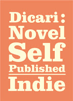Dicari : Novel Indie!