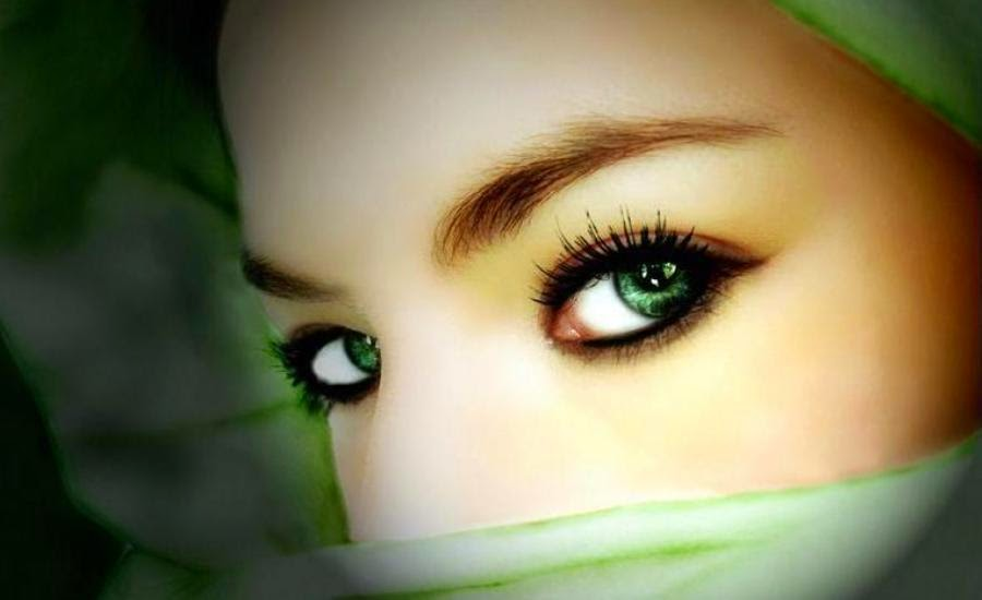beautiful eyes palke for girls.jpg