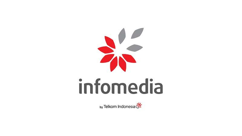 Lowongan Kerja PT Infomedia Nusantara