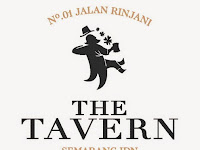Lowongan Kerja di The Tavern - Semarang (Cleaning Service, Cook, Cashier)