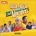 Download Lagu Ost Kecil Kecil Mikir Jadi Manten ANTV Mp3