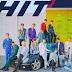 Lirik Lagu Seventeen - Hit dan Terjemahan
