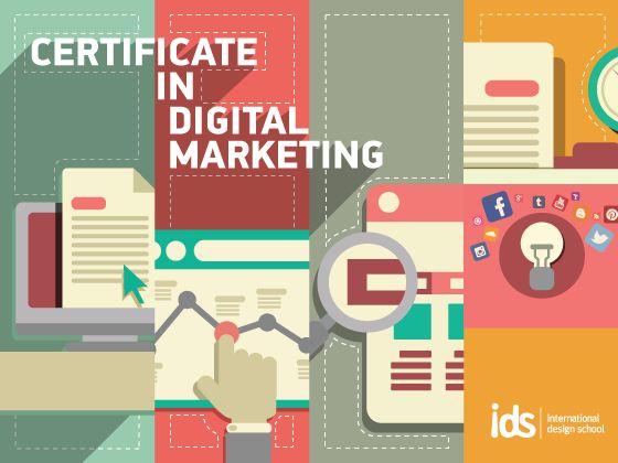 Tips Digital Marketing Untuk Meningkatkan Startup Anda