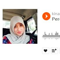 mainan Soundcloud