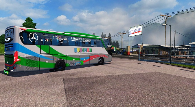 Free Games Download Mod Jetbus 3 Hdd By Free Project