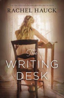 http://www.zondervan.com/the-writing-desk