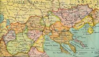 ΑΠΟΚΑΛΥΨΗ:ΑΥΤΟΙ ΕΙΝΑΙ ΦΙΛΟΙ ΜΑΣ ΟΙ ΕΥΡΩΠΑΙΟΙ,ΣΕ ΣΑΪΤ ΤΗΣ ΕΕ ΑΝΑΓΝΩΡΙΖΟΥΝ ΤΗΝ ''ΜΑΚΕΔΟΝΙΚΗ ΓΛΩΣΣΑ''