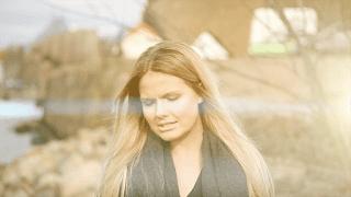 Lirik Lagu Sounds Of Time - Phillip J feat. Kim Casandra