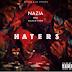 Nazia - Haters Feat. Black King ( Rap ) 2017 Download