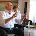 El barítono francés Gabriel Bacquier fallece  cuatro días antes de cumplir 96 años