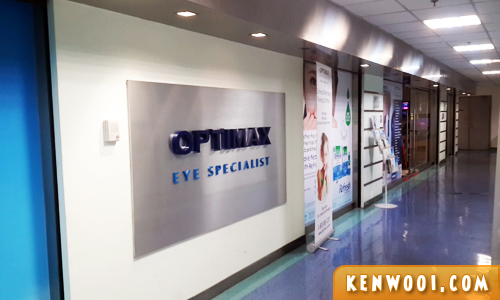 optimax malaysia office