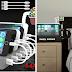 Charging Station USB Dock, Mobile Multi Port Supercharged